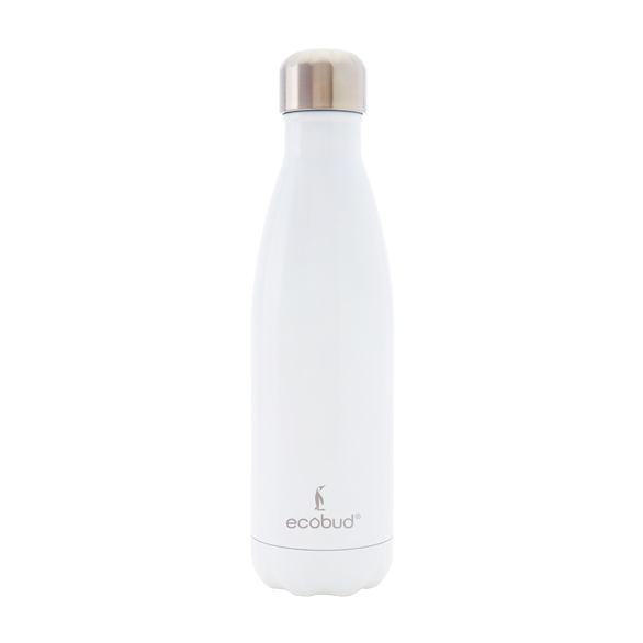 99b1e1dd5f Water Filter Bottles | Removes chlorine, bacteria and contaminants ...