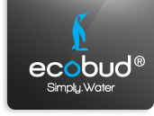 Ecobud: Simply Water